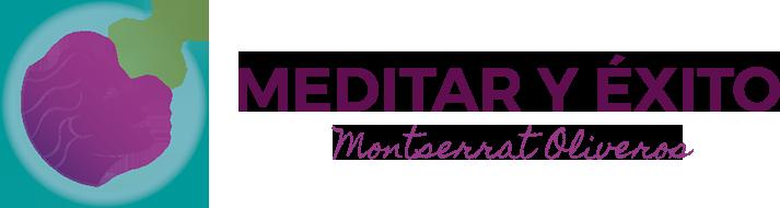 Meditar y Éxito